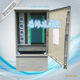 壁挂式216芯三网合一光缆交接箱、性能以及要求介绍