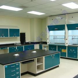 肇庆化工实验室系统工程