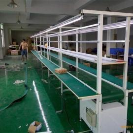 工厂流水线 电子组装生产线 包装流水线 顺锋厂家供应