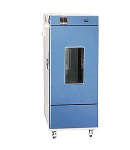 永生药物稳定性试验箱SHH-250SD