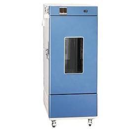 150L永生药品稳定性试验箱