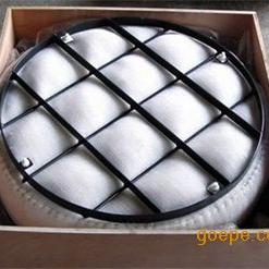 PTFE聚四氟乙烯除沫器,PP除沫器,抗王水腐蚀铁氟龙网