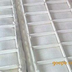 除沫器加工定制 聚四氟乙烯除沫器 丝网除沫器 厂家直销