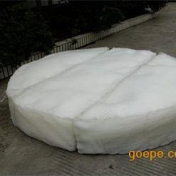 PTFE聚四氟乙烯丝网除沫(雾)器 华南地区生产商雅威以勒