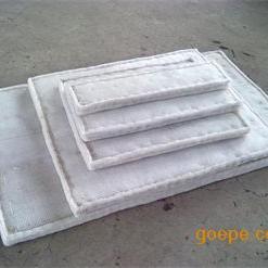 供应 聚四氟乙烯 除沫器 PP除沫器 厂家直销 壳来图定做