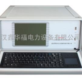 ED0204直流断路器安秒特性测试仪