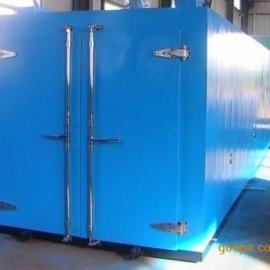 烘房安装,榆林烘房,烘房设计,榆林烘房价格,榆林烘干机
