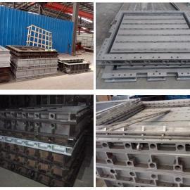武汉喷砂除锈防腐工程加工厂 钢材喷砂除锈加服务公司