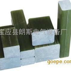 绝缘胶木柱,胶木立柱批发 中频电炉立柱支撑条