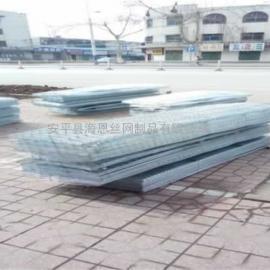 供应地热钢丝网|高强弹簧钢丝网|钢筋网片规格