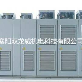 SLWSVG系列高压动态无功补偿装置