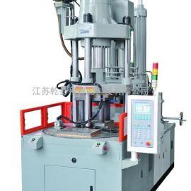 广东地区BMC注塑机销售立式注塑机专业售后