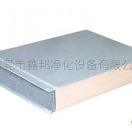 泡沫(聚苯乙烯EPS)�A芯板