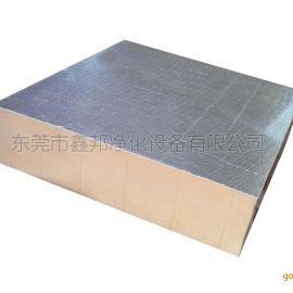 空格玻镁彩钢板优惠