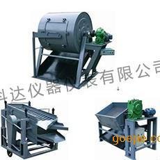 供应MK-8型米库姆转鼓机,焦炭机械强度测定转鼓机