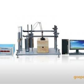 低价销售微机胶质层测定仪,河南煤炭化验仪器厂家