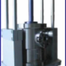 流变仪RC 30-400