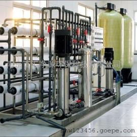 南京百汇净源厂家直销BHRO型反渗透膜过滤装置