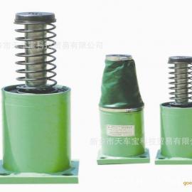 亚重液压缓冲器,HYG200-250型缓冲器,行车缓冲器