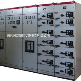 MNS系列低压成套开关设备