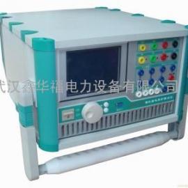 MPT6630六相微继保测试仪