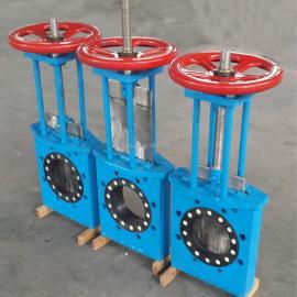 Z45T-10暗杆楔式闸阀 暗杆楔式闸阀