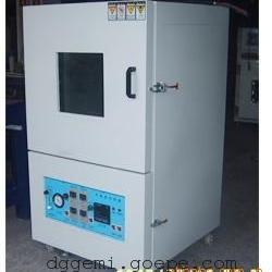 真空干燥箱 电热鼓风干燥箱