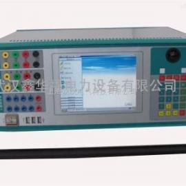 MPT4330单相微机继电保护测试仪