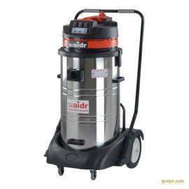 仓库用220V大功率工业吸尘器 面包烘焙专用吸粉尘用吸尘器