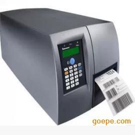 霍尼韦尔 PM42新款工业条码标签打印机参数