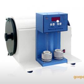 粘结指数搅拌测定一体仪,粘结测试仪,粘结搅拌仪