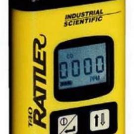 英思科T40有毒气体检测仪 T40价格