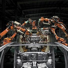 焊接机器人电缆/型号/价格/规格/厂家-上海昭朔