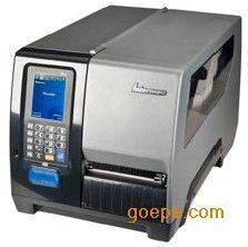 Intermec PM43耐用型触摸屏条码打印机