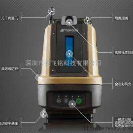 拓普康LN-100放样放线测量机器人