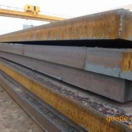 株洲大批量10mm厚的40Mn模具钢板厂家供应