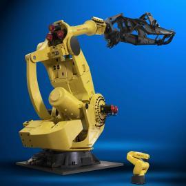 二手锡焊接机器人 上下料开料机 简易焊接机器人