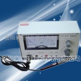 高斯计/特斯拉仪ST3-高精度高斯计参数/测评/论坛/价格