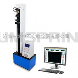化妆刷刷毛拉拔力检测仪-电子拉力试验机