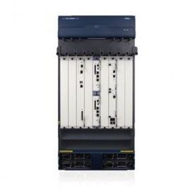 H3C SR6600开放多核路由器