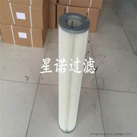 供应3275空气滤芯滤筒 除尘滤芯厂家直销低价批发