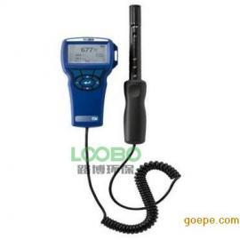 原装进口美国TSI 7545室内空气质量检测仪