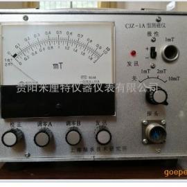 【轴承残磁仪CJZ-1A升级版/测磁仪】测评/论坛/价格
