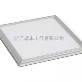 低顶灯NFC9133-30W,嵌入式平板灯