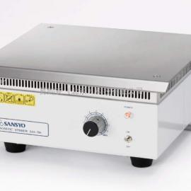 日本三商SAS-700搅拌机