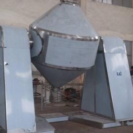 氯化铬专用烘干机|干燥设备
