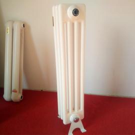 钢制四柱型散热器GZ409 GZ406