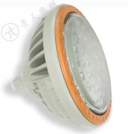 BZD118防爆免维护低碳LED照明灯