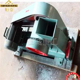 厂家低价直销实验室密封式PEF125*100颚式破碎机低消耗