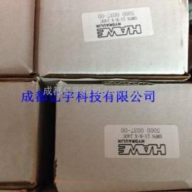 全新原装进口SWPN21-D-G24北京哈威电磁换向阀